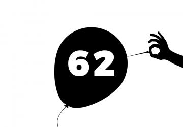 Bursting the balloon